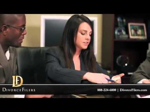 Affordable Divorce Lawyers in Brooklyn NY by DivorceFilers