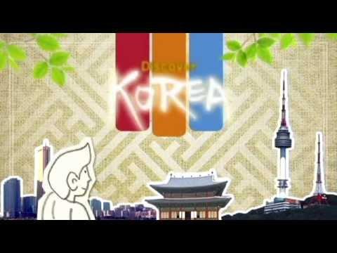 2nd Annual Korean Literature English Essay Contest