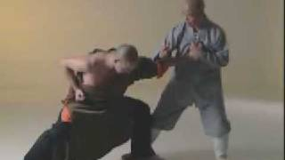 Repeat youtube video Shaolin Shi De Yang