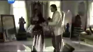 Intro Luna Nadine El Rassi - مقدمة مسلسل لونا نادين الراسي