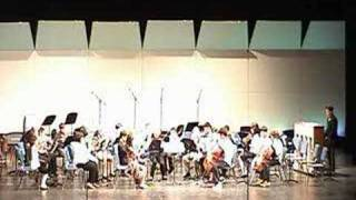05 - Intermediate Orchestra - Holiday Dances 07.avi