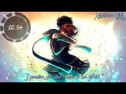 Little Do You Know [♫Female Nightcore♫]