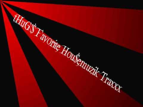 Mauve Traxx - Love is a Gamble (Vocal Mix)