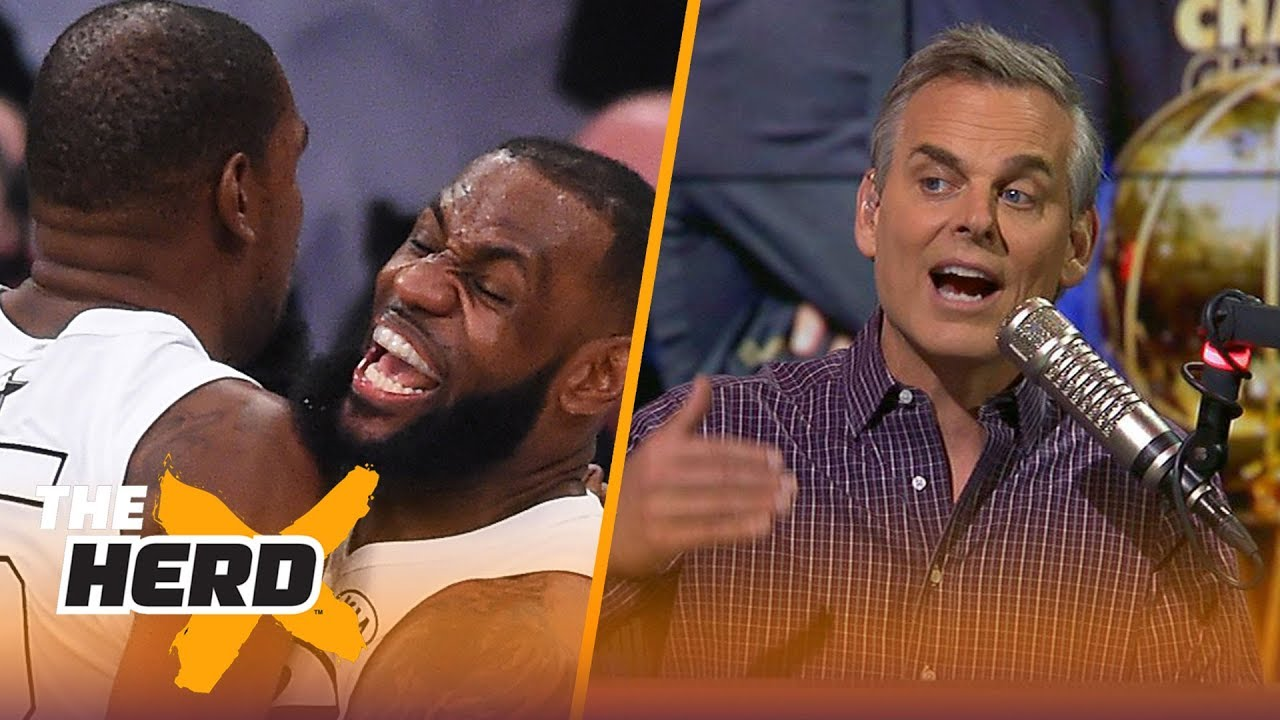 colin-cowherd-on-why-lebron-to-lakers-transcends-sports-kd-s-move-to-warriors-nba-the-herd