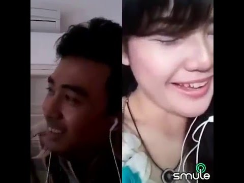 Rhoma Irama - Piano (Cover by Thaofix ft. Novita) @Sing Smule
