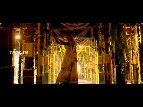 Mukunda Movie -  Gopikamma Song .Varun Tej, Pooja Hegde