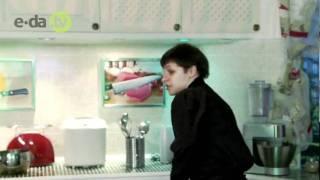 Голубцы на сайте e-da.tv