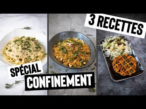3-recettes-vegan-Économiques-(spécial-confinement)