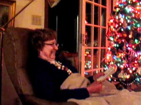 Naughty grandma pics