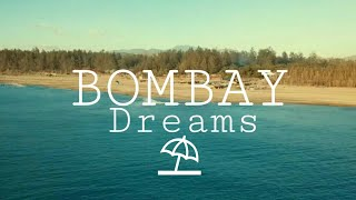 BOMBAY DREAMS⛱ - KSHMR & LOST STORIES - (Unofficial Music Video)[ HD GRAPHICS MUSIC ]