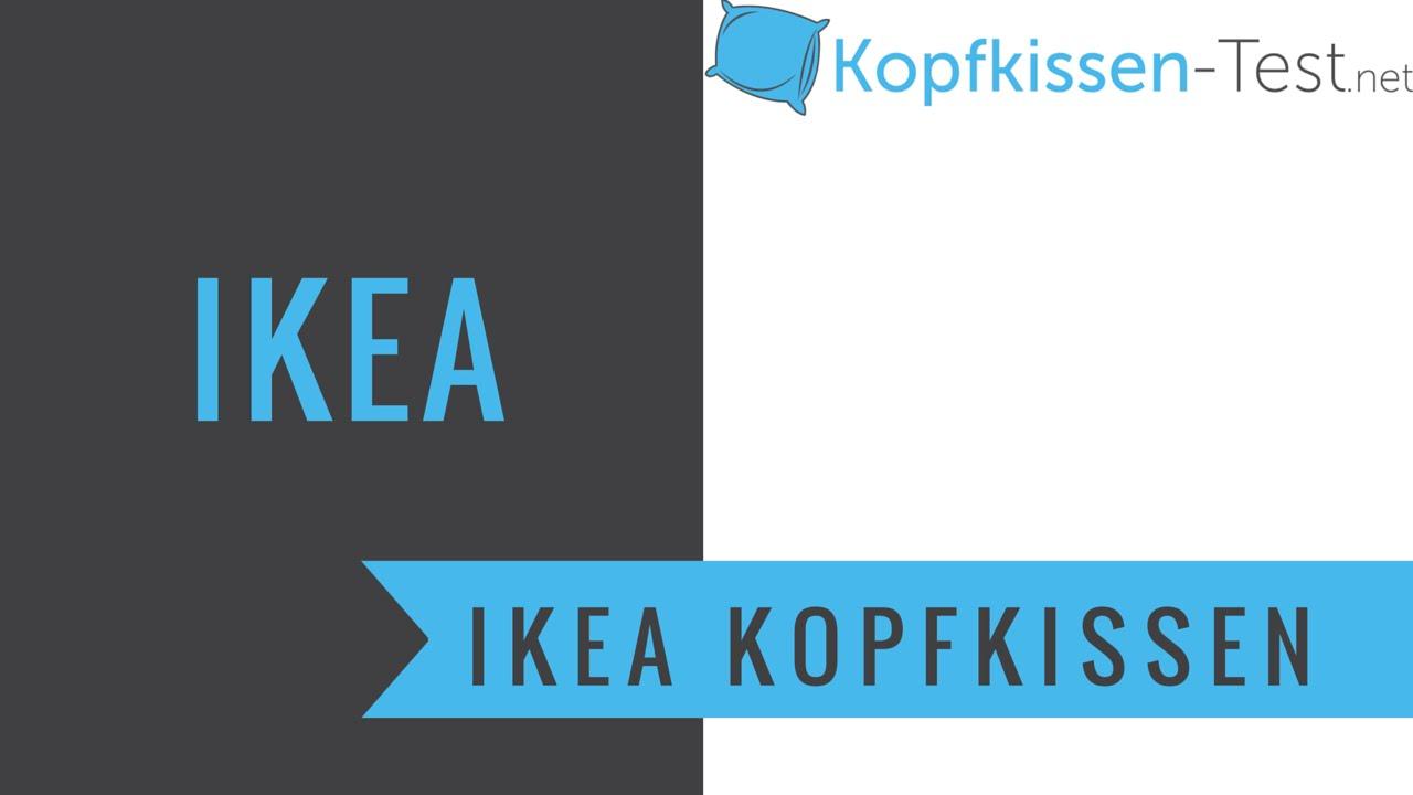 Ikea Kopfkissen ikea kopfkissen