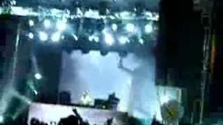 Tiesto ft. BT - Break My Fall (Original Mix)