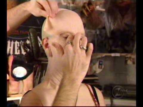 comment-c'est-fait-le-maquillage-de-film