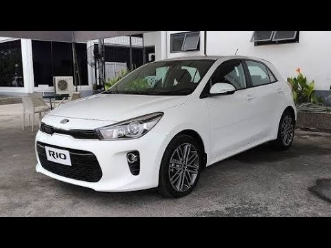 Kia Rio In Pakistan || Specification || Launching Date & Price || By Comfort Rides