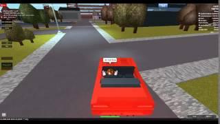 niplls's ROBLOX video