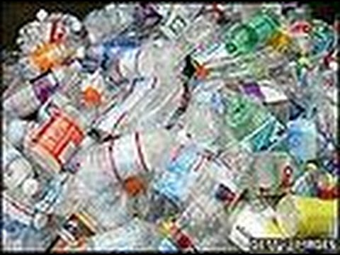 Top 10 Myths about Recycling - America Recycles Day