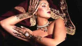 top ten mehndi songs (enjoy)