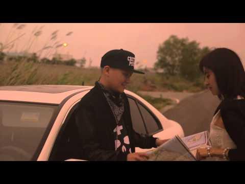 MC한새 (MC haNsAi) - 애기 (Baby) [MV] [Teaser] (Official)