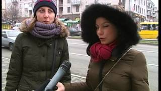 видео Анонс мероприятий в Гончаровском парке