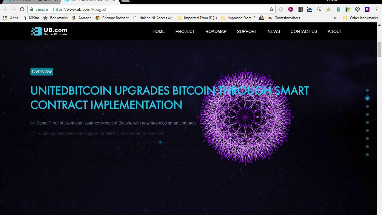 Lynda Bitcoin App Tokens Ethereum