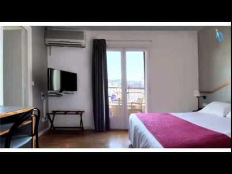 Subur Gay Friendly Hotel, Sitges, Barcelona - Gay2Stay.eu