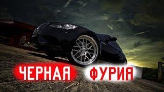 ЛУЧШИЙ БАВАРЕЦ ЗА 500 000 Р!