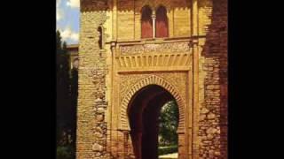 "ROMANCE DE ABINDARRÁEZ : ""La mañana de San Juan"" -  Diego Pisador (1509 / 1510? - d. 1557)"