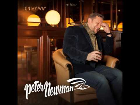 Peter Newman  On My Way Atilewis Deephouse Remix