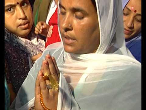 Bhai Harjinder Singh (Srinagar Wale) | Madho Satsangat Saran Tumhari (Shabad) | Kehey Ravidas