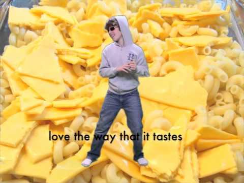 Super cheesy songs