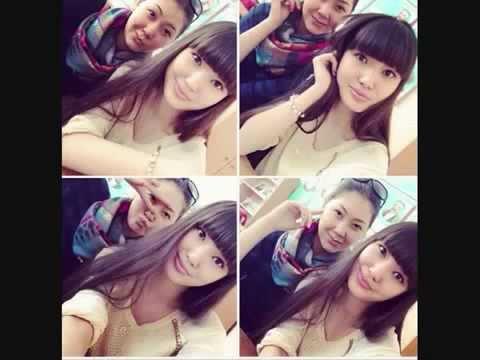 to Hot Altynbekova Sabina Very Beautiful volleyball player Kazakhstan