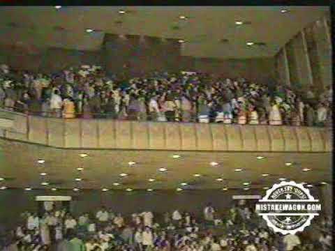 Nitin Mukesh at Gujarat Club Calcutta   Hirak Mahotsav, 1990 - Ramayya Vastawaiyya