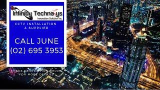 CCTV Valenzuela City | CCTV Installation and Supplier 695 3953 | Security For Sale CCTV