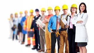Аллоды Онлайн: Обзор профессий. Можно ли на них заработать?