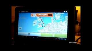 flytouch 8 videos,flytouch 8 clips - nhacmp3hay com
