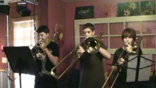 sailor-s-work-song-performed-by-the-biblical-trio-solo-and-ensemble-2012-rehearsal