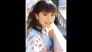 Молодые японские девушки носят подгузники, чтобы не ходить в туалет