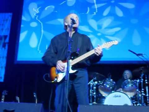 Billy Kinsley...Sorrow...Chicago Beatlefest, August 15, 2015