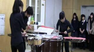 2011/04/17部内アンコン2年.