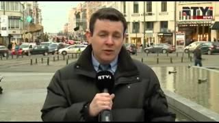 Вячеслав Моше Кантор в третий раз избран президентом Европейского еврейского конгресса(, 2016-01-27T18:13:04.000Z)