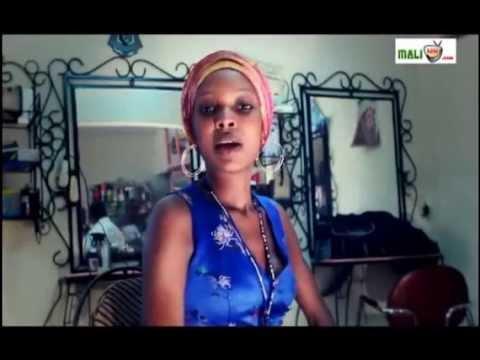 salon de coiffure bamako mali dd coiffure mode et