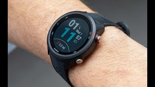 5 Best Running Watches 2018 | Best Running Watches Reviews | Top 5 Running Watches