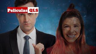 Peliculas QLS - No Quiero Ser Tu Hermano