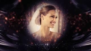 Красивые свадебные платья в Ростове. Свадебный салон Dolce Vita