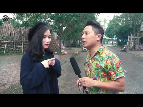 HÀI NGHỆ 39: Dân Nghệ gặp trục trặc với Tiếng Việt