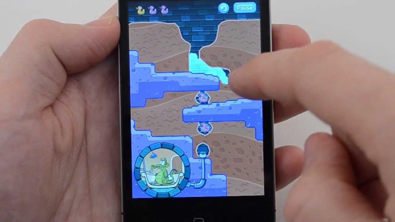 Видео-обзор смартфона Apple iPhone 6 - YouTube