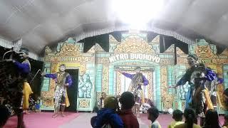 Download Video RAMPOKAN JARANAN MITRO BUDHOYO Live Ds. Bendo Kec. Gondang Kab. Tulungagung MP3 3GP MP4