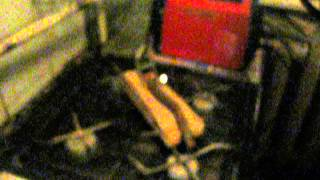 Электрод из порошковой проволоки(, 2013-01-30T11:09:35.000Z)