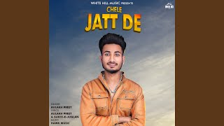 Chele Jatt De