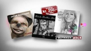 Video Dansk musik pakke download MP3, 3GP, MP4, WEBM, AVI, FLV Juli 2018
